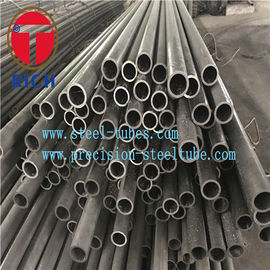 Chine Tube en acier étiré à froid sans couture ASTM A335 P11 P12 P91 d'alliage de Chrome Moly distributeur